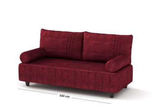 ucuz öğrenci kanepesi çekyat